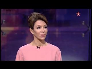 ПРОГНОЗЫ с Вероникой Крашенинниковой 06.06.2016