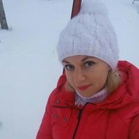 Татьяна Янченко