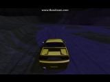Drift on Ebisu | SLRR | S15 on 2JZ-GTE