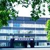 Московский издательско-полиграфический колледж
