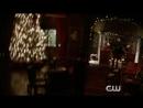 Промо Дневники вампира The Vampire Diaries 8 сезон 7 серия