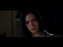 Нерожденный / The Unborn (2009) 720HD [KinoFan]