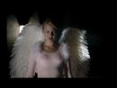 Anatomie lži / Řada 3 - Epizoda 2 - Plural majesticus / Обмани меня - Теория лжи / Lie to Me 3 сезон - 2 серия (Последний взнос)