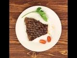 5 советов полезных для кухни