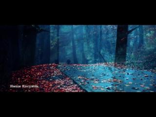 Фильм Нрав мусульманина [HD]