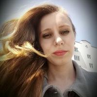Tatyana Prach