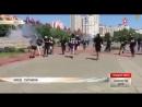Пусть хоть голыми ходят, лишь бы детей в Донбассе не убивали – Маркин о гей-параде в Киеве