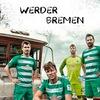 SV WERDER BREMEN 1899