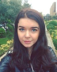 Таня Ярошевич
