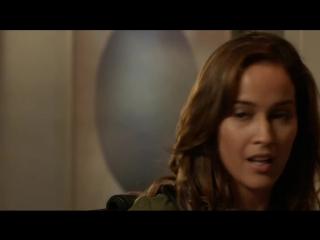 Роузвуд ⁄ Rosewood - 2 сезон 9 серия Промо Half-Life Havana Nights (HD)