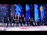 Europa Plus live 2016 - Artik&Asti - Илья Прелин