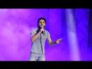 Тимур Рахманов - Ты мое солнце