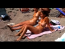 подсмотр за нудистками на пляже. нудистки на пляже. голые девушки на пляже. подглядывание за голыми девушками на пляже