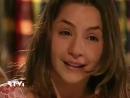 Шторм 54 серия озвучка 2005
