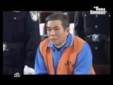 Казнь взяточников в Китае