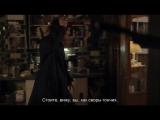 Sherlock 04х02 Lying Detective (rus sub)_xvid