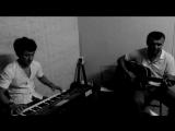 Akhmad Asalbekov - Ey Parandai Mukhojir (repetition)