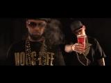 Slim Thug x Paul Wall x D.Boss - All Gold Everything Gmix _ a Michael Artis Film