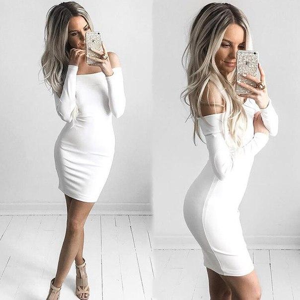 Продаю,новые платья,размер-м,цена 1000 р