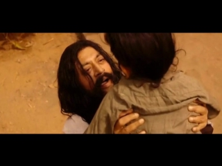 Одинокий призрак / Qissa: The Tale of A Lonely Ghost (2013 г.)
