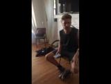 Scott snap