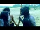 Жил был человек разумный / Il etait une fois...Homo Sapiens - 04. Покорение Азии (2004)