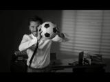 Simona Molinari feat Peter Cincotti - La Felicit