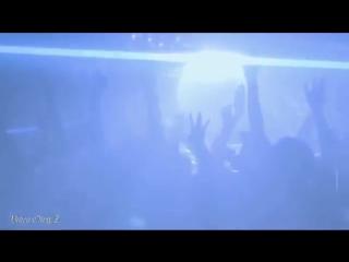 Витас - Танцы Под Луной - скачать бесплатно mp3