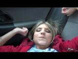 Русское Gina Gerson (1080p)New Porno,Sex,POV,Russian Girl,Teens,Порно,Русские Малолетки,HD