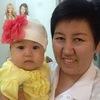 Детский массаж и ЛФК в Астане - AsylBota