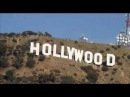 English File Elementary Unit 2 Short film California, Hollywood, LA