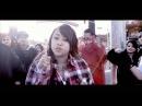 BALLER & TWEETY Feat. C-Dubb - GassiN' West $ide Productionz & Nasty North