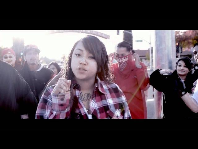 BALLER TWEETY Feat. C-Dubb - GassiN' West $ide Productionz Nasty North