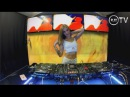 KSENIA MEOW Live @PLAY TV 29 06 2016