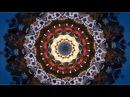 In My Room (Audio) - Jacob Collier