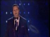 Paul Potts (Live Final) Britain's Got Talent 2007