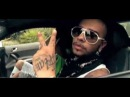 Welcome to St Tropez Timati vs DJ Antoine feat Kalenna Official Video