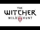 The Witcher 3 Wild Hunt - Official Soundtrack #30 - The Song of the Sword-Dancer