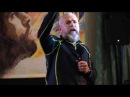 1 Как воскрешать мёртвых Давид Хоган Владивосток 17 06 2016 Конференция АЦДЖ