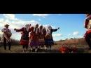 Марийский фольклорный ансамбль «Таныптӱр сем»