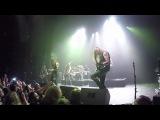 Amorphis - Live @ The Georgia Theatre - Full Set