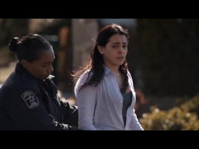Тайны и ложь (1 сезон) - Русский Трейлер (2015)