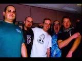 Queens Of The Stone Age - Full demo - Bob's Garage Album