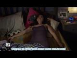 СашаТаня 5 сезон 16 (96) серия смотреть онлайн - Видео Dailymotion