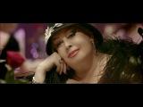 Ilhame Quliyeva Nuri Serinlendirici Sevgi nagili Official klip