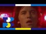 10CC - I'm Not In Love  TopPop