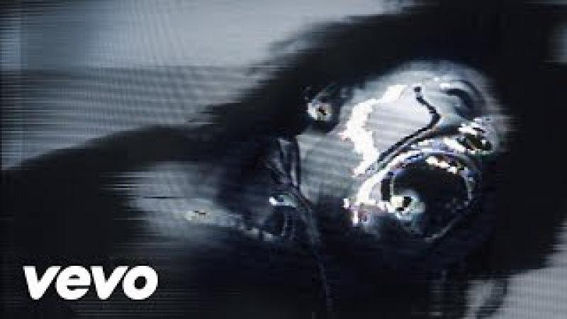 Danny Brown - When It Rain [Official Video]