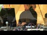 FORCE OF NATURE - DJ @ FREAKS VILLAGE 2011