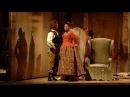 W A Mozart Le nozze di Figaro HQ