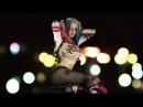 Alan Walker - Faded (Paul Gannon Remix) Shuffle Dance
